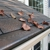 Top Notch Roofing Services