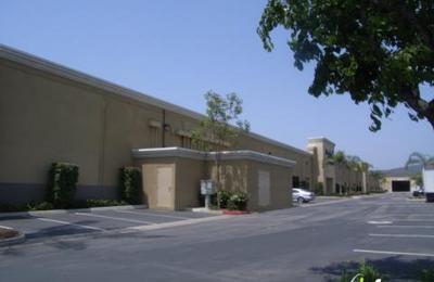 Pacific Jewelers 1050 Los Vallecitos Blvd San Marcos CA 92069
