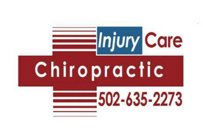Injury Care Chiropractic - Louisville, KY