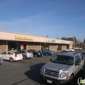 Dublin Spa Center - Dublin, CA
