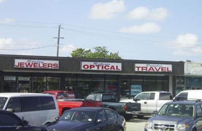 Roberts Optical Center - Oakland Park, FL