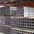 South Bay Metals Inc