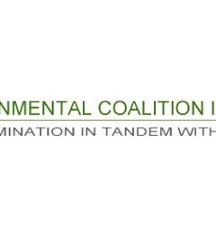 Environmental Coalition Inc - Stafford, TX