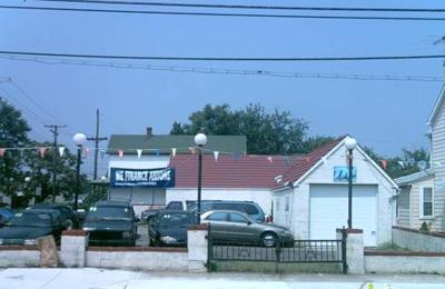 Angels Auto Sales >> Angels Auto Sales 2628 Washington Blvd Baltimore Md 21230