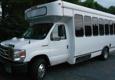 American Limousine, LLC - Charlotte, NC