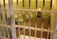 Anjelik Bail Bonds - Baton Rouge, LA