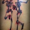 Grimm Tattoo