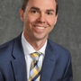 Edward Jones - Financial Advisor: Eric M Hannah