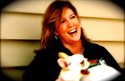 Dogs Rule Resort - Carrollton, TX