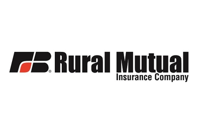 Rural Mutual Insurance Debra Young 401 N Union St Dodgeville Wi