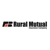 Rural Mutual Insurance: Chris D Whitlock