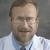 Dr. Fred James Schreiber, MD