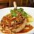 Haleiwa Joe's Seafood Grill