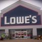 Lowe's Home Improvement - Woodbridge, VA