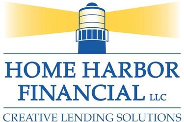 Home Harbor Financial