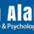 North Alabama Family Medicine & Psychological Services