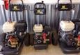 Rex's Rentals Sales & Equipment - Arlington, WA