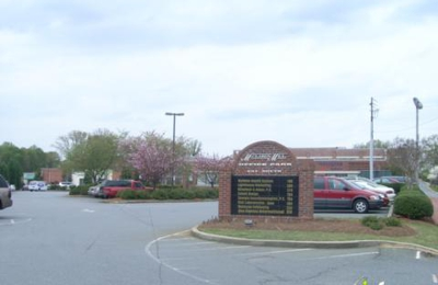 Carpenter Group - Marietta, GA