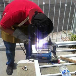 Clarks Garage Door Repair - Los Angeles, CA