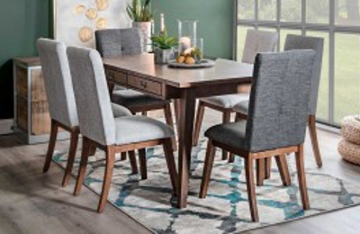Home Zone Furniture 3826 Buffalo Gap Rd Abilene Tx 79605 Yp Com