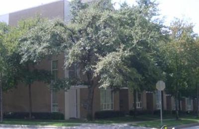 William T Peckham - Austin, TX