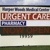 Harper Woods Urgent Care