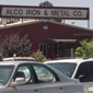 Alco Iron & Metal Co