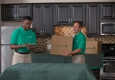 Admiral Moving & Logistics - Little Rock, AR
