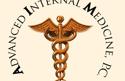 Advanced Internal Medicine, P.C. - Great Neck, NY