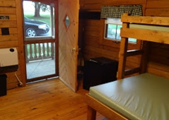 Country Acres Campground - Gordonville, PA