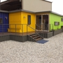 Conglobal Industries - Shipping Containers
