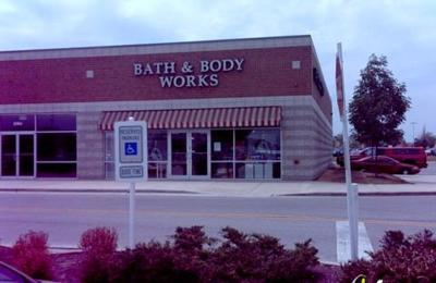 Bath & Body Works - Niles, IL