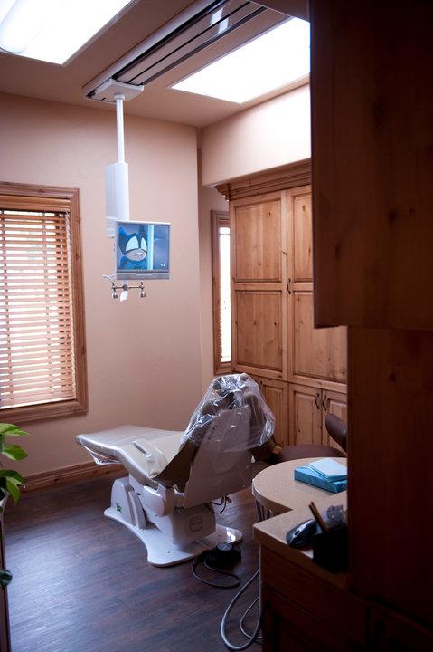 Academy Of Dental Careers Utah 1275 E Fort Union Blvd