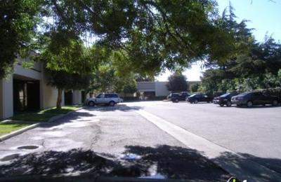 Mobile Home Mortgage - Sunnyvale, CA