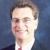 Brady, Joe - State Farm Insurance Agent