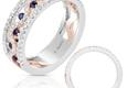 Jewelry & Timepiece Mechanix - Haddonfield, NJ