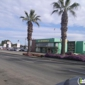 O. C. McDonald Co. Inc. - San Jose, CA