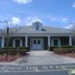 Baldwin Fairchild Funeral Home - Oviedo, FL