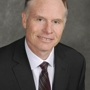 Edward Jones - Financial Advisor:  Jim Redwine
