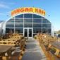 Hangar Kafe - Miller, MO