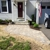 Viola Lawn Service & Landscaping LLC