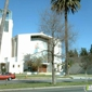 St. Catherine of Siena Catholic Church - Reseda, CA