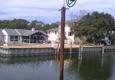 Farris Marine & Decking Services, LLC - Virginia Beach, VA