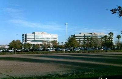 Behavioral Healthcare Options - Las Vegas, NV