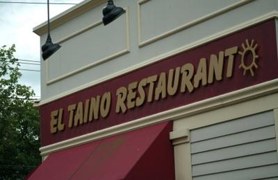 El Taino - Cleveland, OH