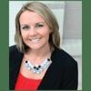 Ashley Collins - State Farm Insurance Agent