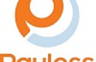 Payless ShoeSource - Bellmore, NY