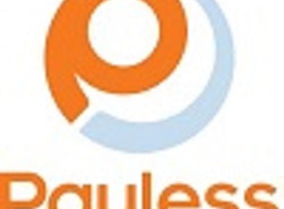 Payless ShoeSource - Wasilla, AK