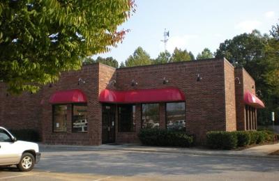 Karondas - Greensboro, NC
