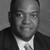 Edward Jones - Financial Advisor: Jason R Breaux
